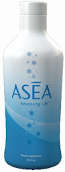 asea_bottle_250