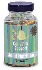 collastin_support1