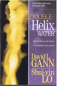 double_helix_water_book_200