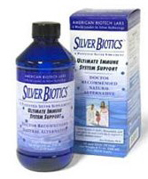 silver-biotics-4-oz-small